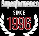 superformance