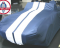 カーカバー(Shelby Cobra CSX 427 S/C)